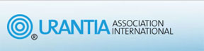 URANTIA ASSOCIATION INT'l