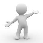 The Urantia Book Directory of Websites