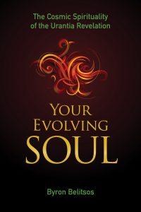 Byron Belitsos, Your Evolving Soul